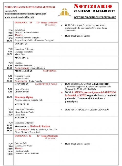 NotiziarioSettimanale-1