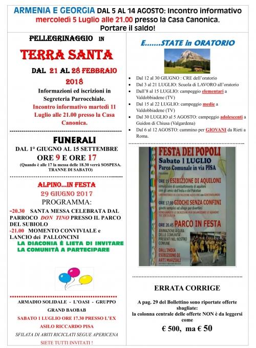NotiziarioSettimanale-2