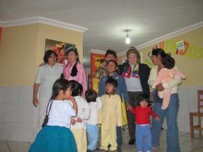 BOLIVIA CREAMOS 084