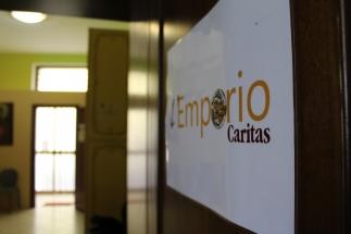 Emporio4