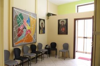 Sala d'attesa2